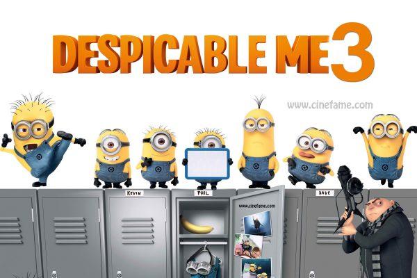 depicable-me-3-minios-banner