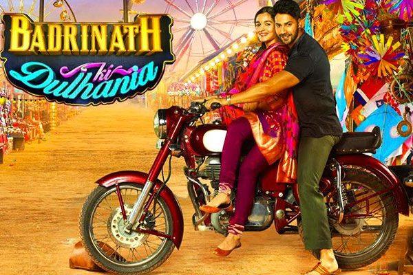badrinath-ki-dulhania-upcoming-movie-poster