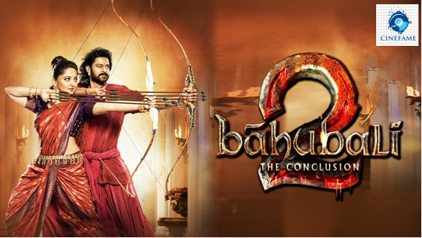 bahubali-the-conclusion-2-movie-trailer-banner
