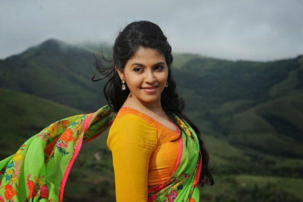 anjali-half-saree-5