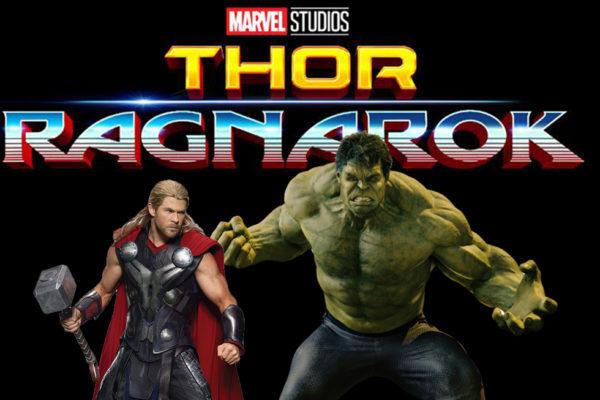 thor-ragnarok-feat