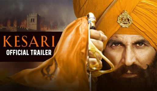 kesari-official-trailer-akshay-kumar